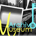 Group-Museum Archive Image